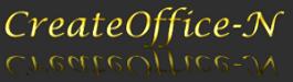 格安でホームページ作成|広島のCreateOffice-N
